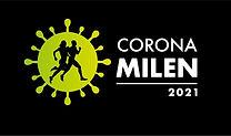 Coronamilen-2021_original-inv.jpg