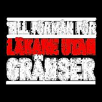 logo transparent bakgrund_vit text.png