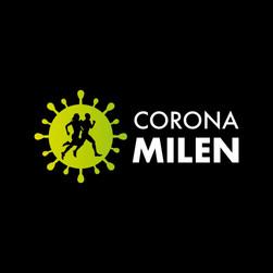Coronamilen