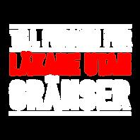 logotyp FTG och egen insamling-vit på tr