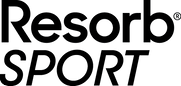 Resorb Sport_logotyp_RGB_svart.png