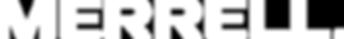 Merrell_Logo_white_horizontal.png