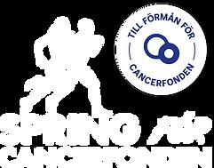 Spring-för-cancerfonden_original-emblem_