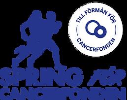 Spring-för-cancerfonden_original-emblem.
