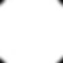 r1-logo-1080x1080.png