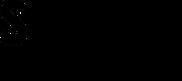 Logga SMART planering_svart.png