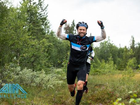AIM Challenge i Sverige öppnar upp för fler deltager!