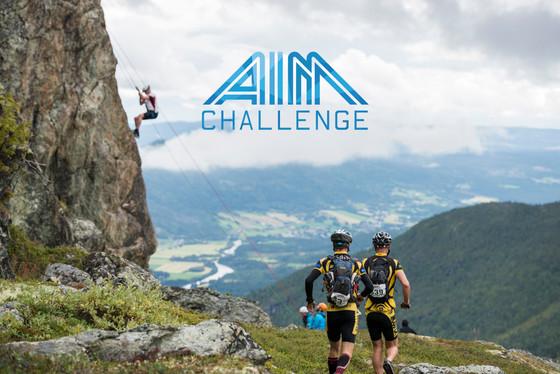 AIM Challenge
