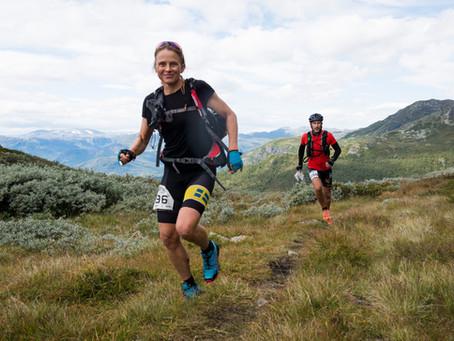 AIM Challenge i Hemsedal 2020 blir genomfört!