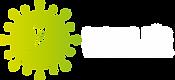 Loga grön - vit text.png