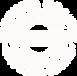 sigtuna logo-circle-vit (1).png