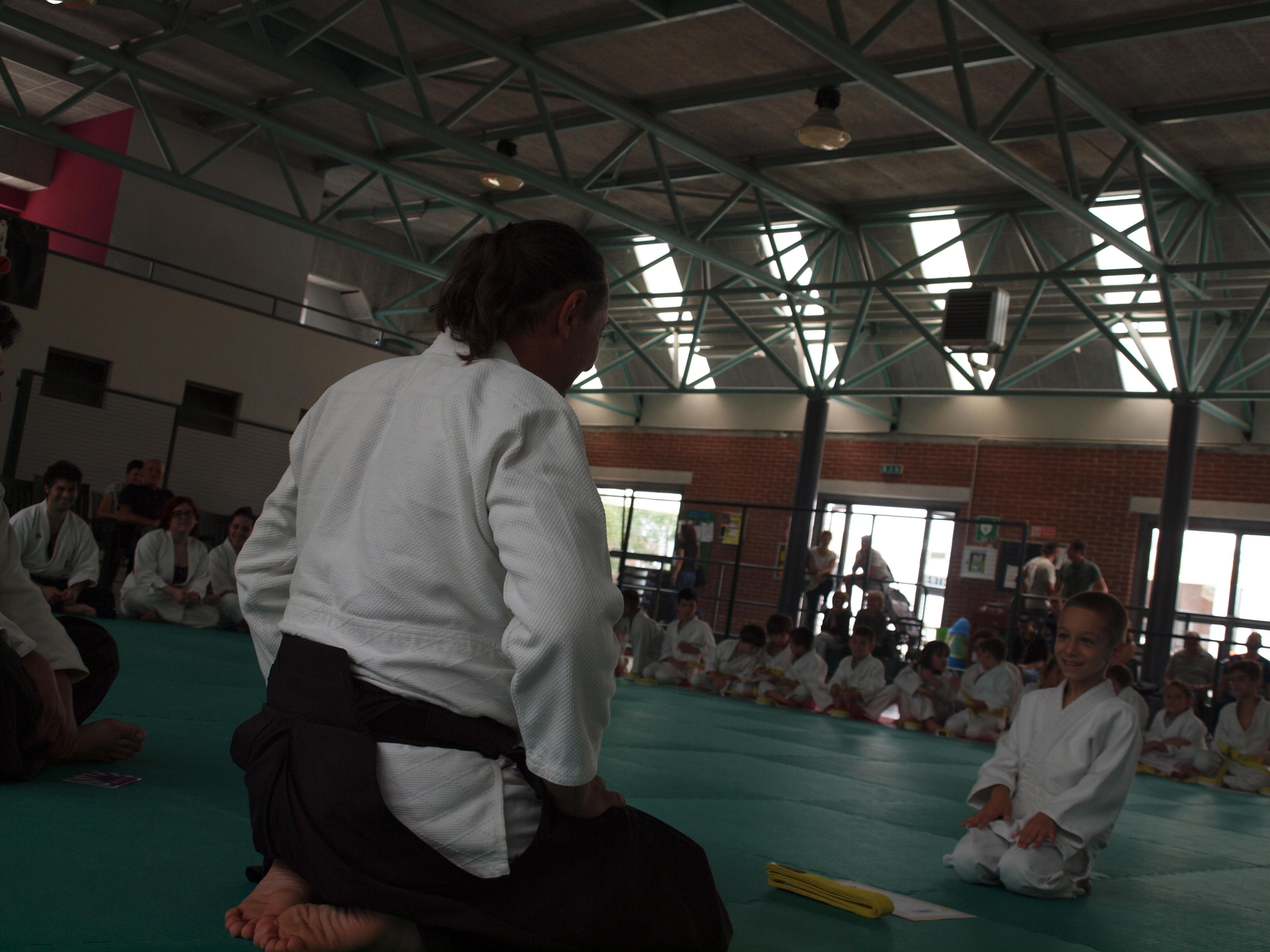 esami Aikido_1° corso (431)