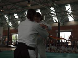 esami Aikido_1° corso (451)