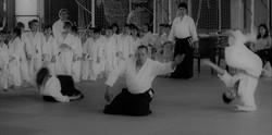 esami Aikido_1° corso (206)