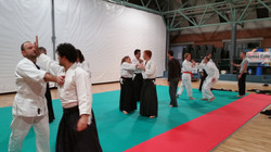 aikido adulti (21)