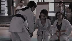 esami Aikido_1° corso (101)