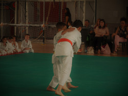 esami Aikido_1° corso (307)