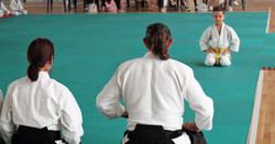 esami Aikido_1° corso (319)