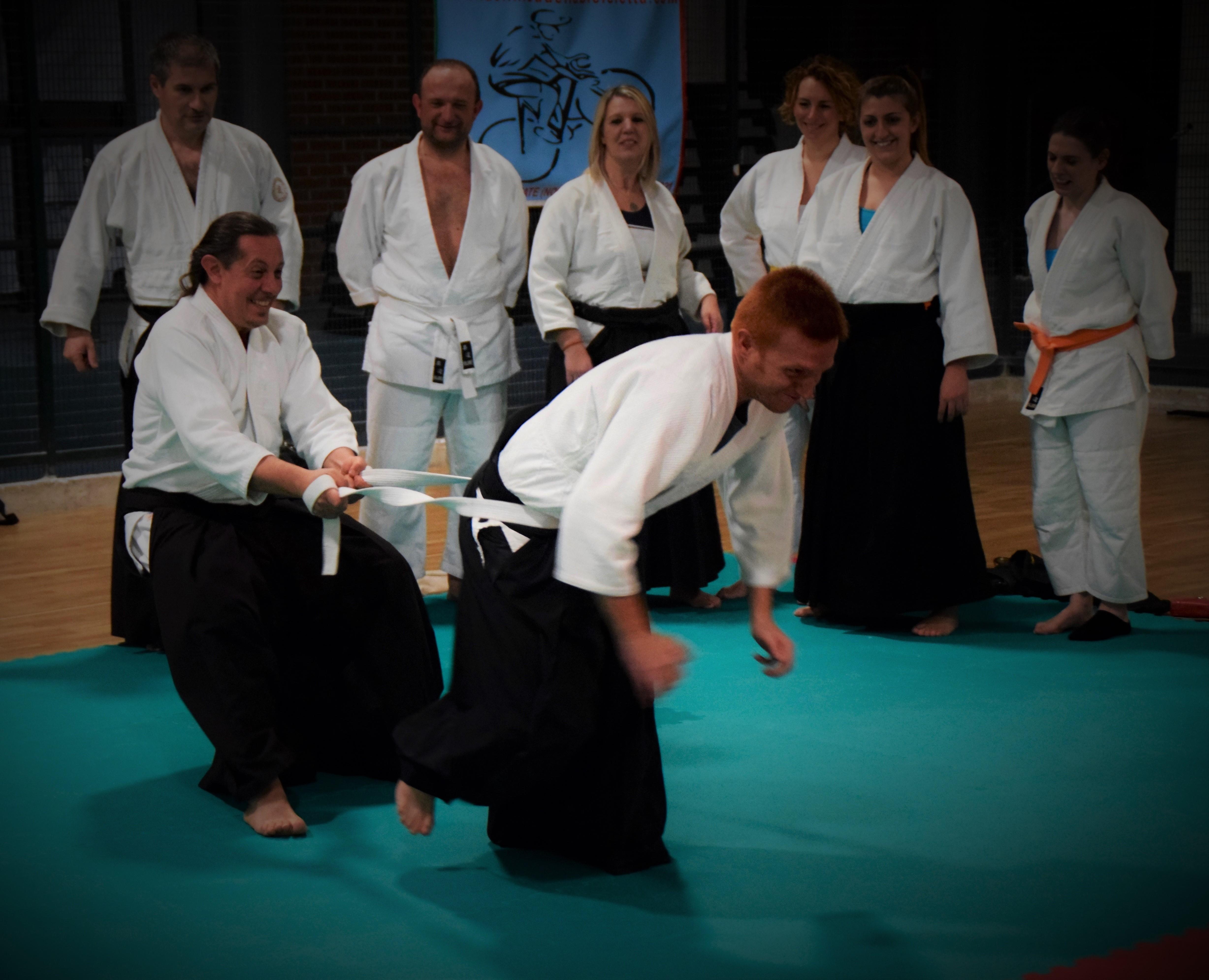 aikido adulti (65)