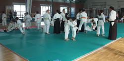 esami_Aikido_1°_corso_(13)