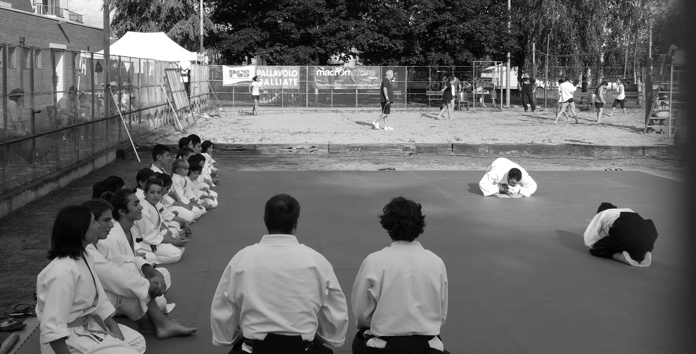 festa sport (3)