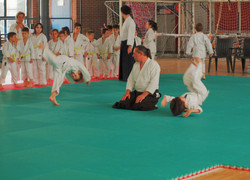 esami Aikido_1° corso (242)