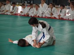 esami Aikido_1° corso (197)