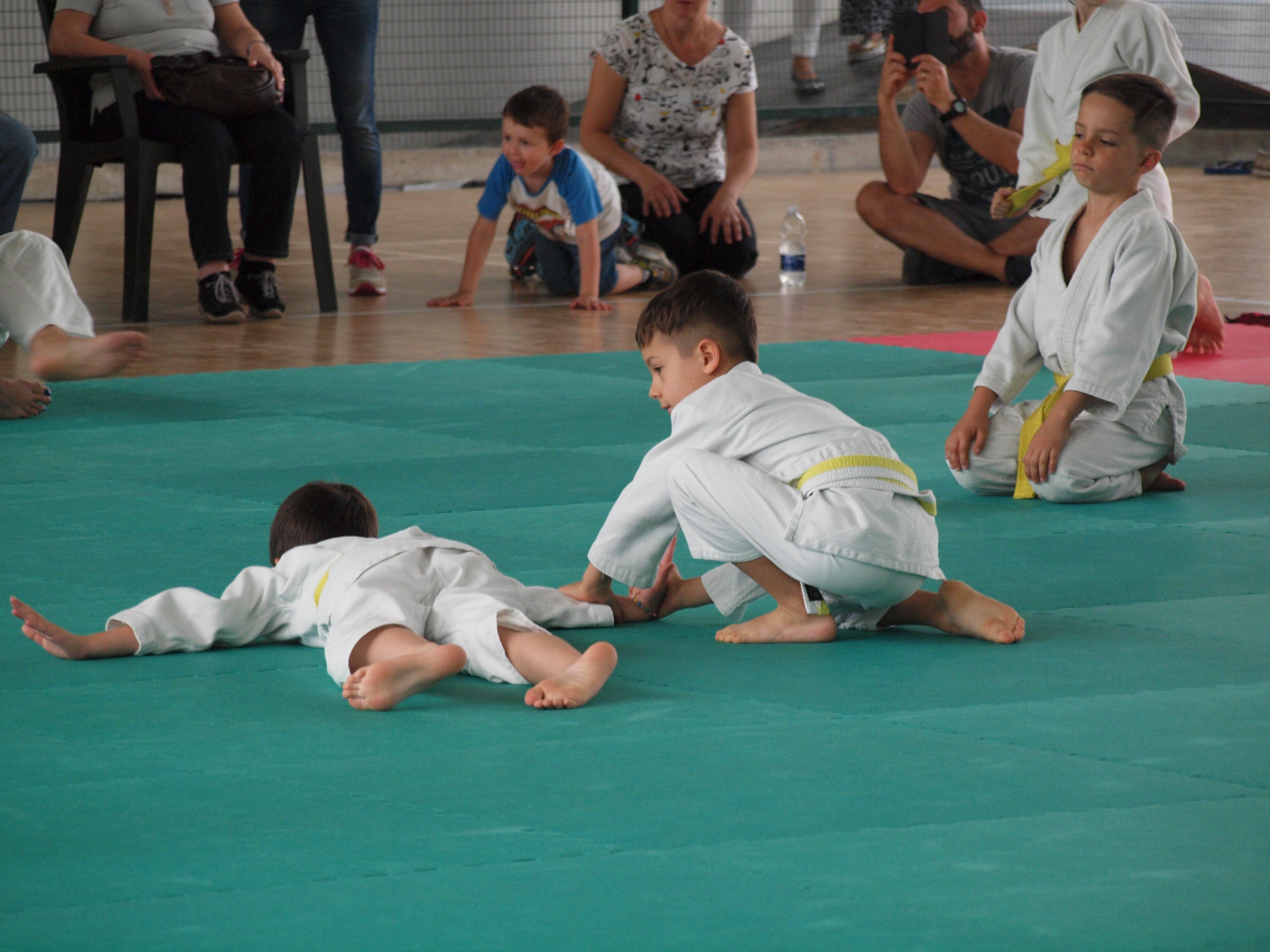 esami Aikido_1° corso (198)
