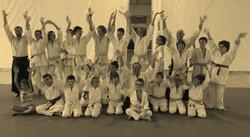 aikido bambini galliate (14)