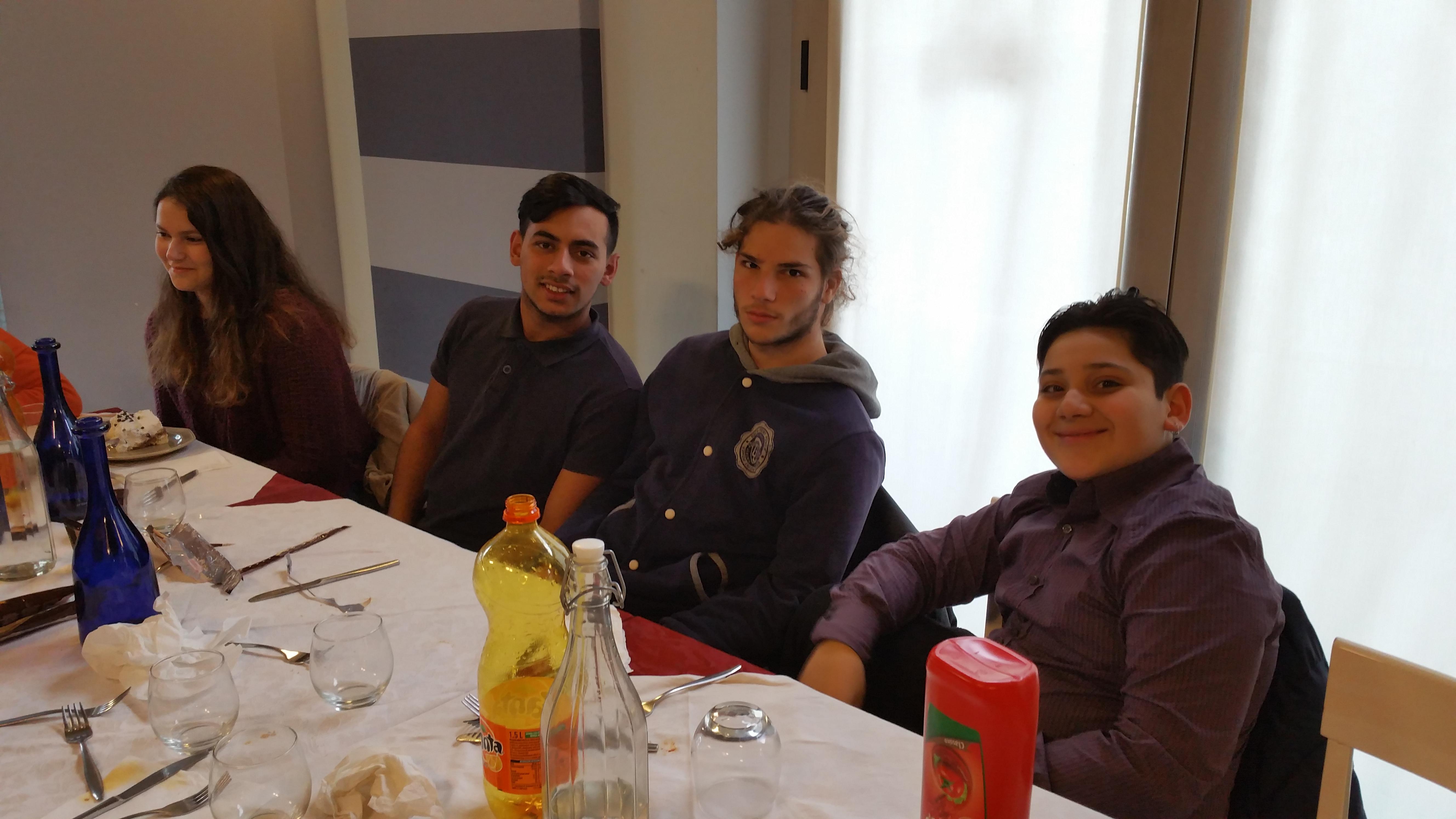 pranzo natale 2015 (9)