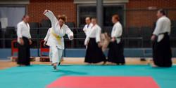 aikido adulti (45)