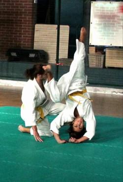 aikido ragazzi (8)