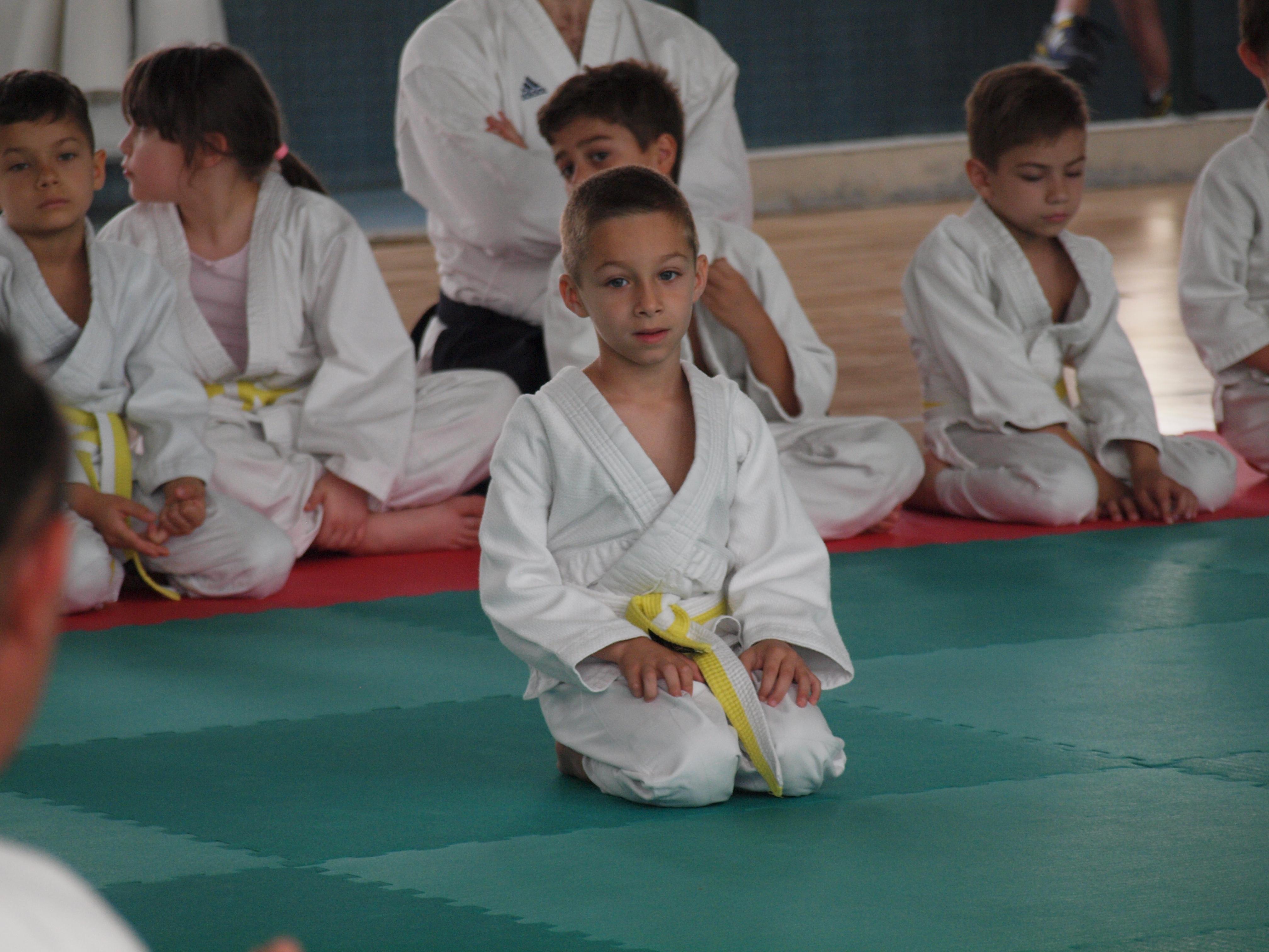 esami Aikido_1° corso (140)
