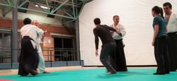 aikido adulti (27)