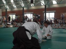 esami Aikido_1° corso (379)