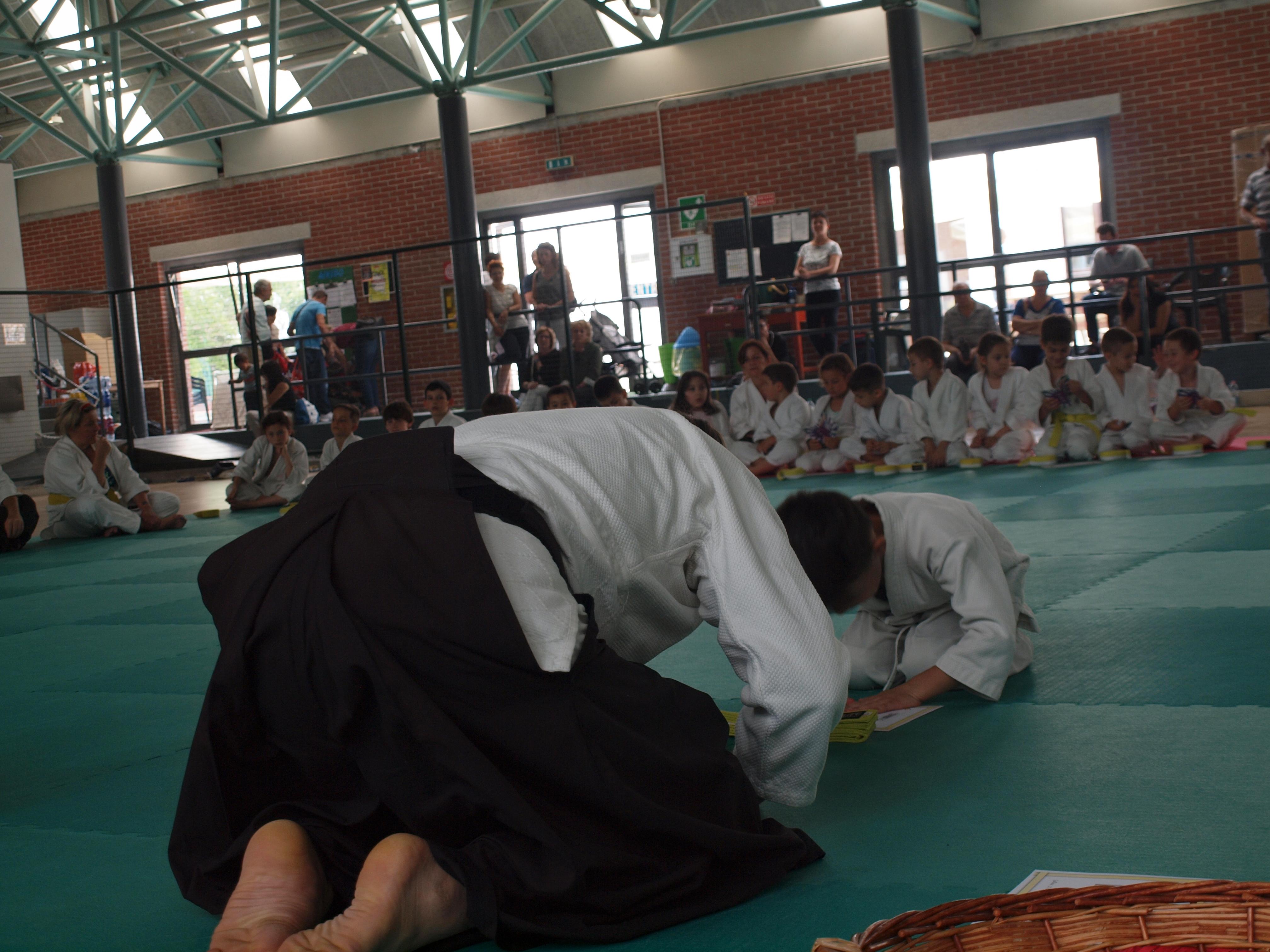 esami Aikido_1° corso (406)