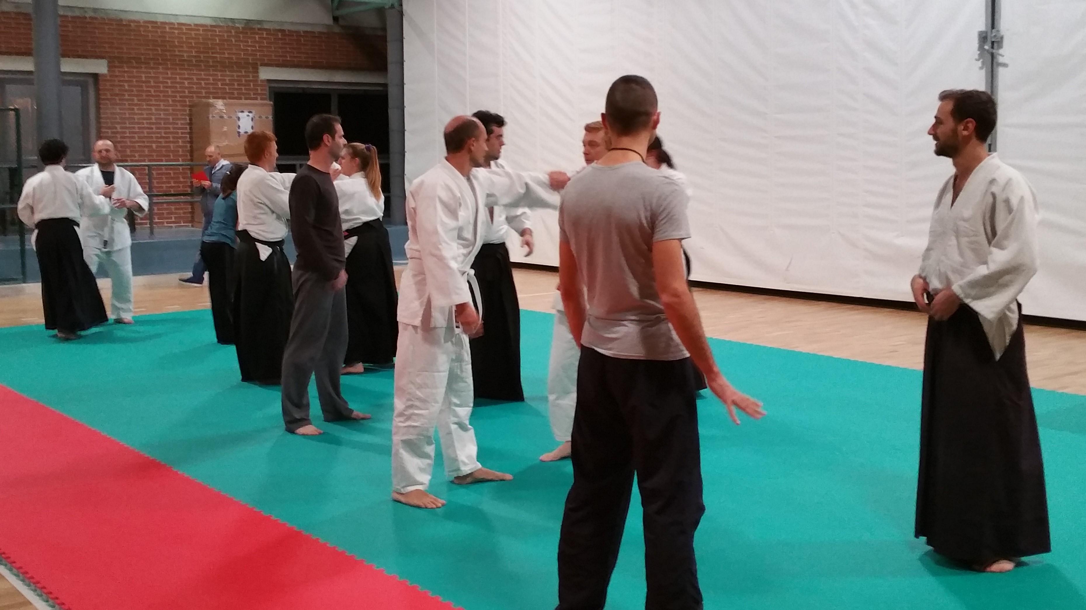 aikido adulti (5)