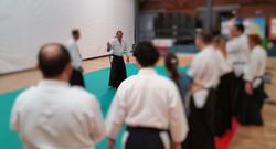 aikido adulti (11)