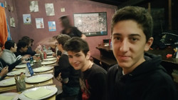 cena ragazzi_2016 (10)