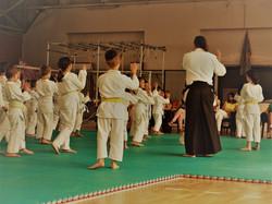 esami_Aikido_1°_corso_(42)