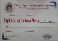 diploma_CSEN_1°_dan.jpg