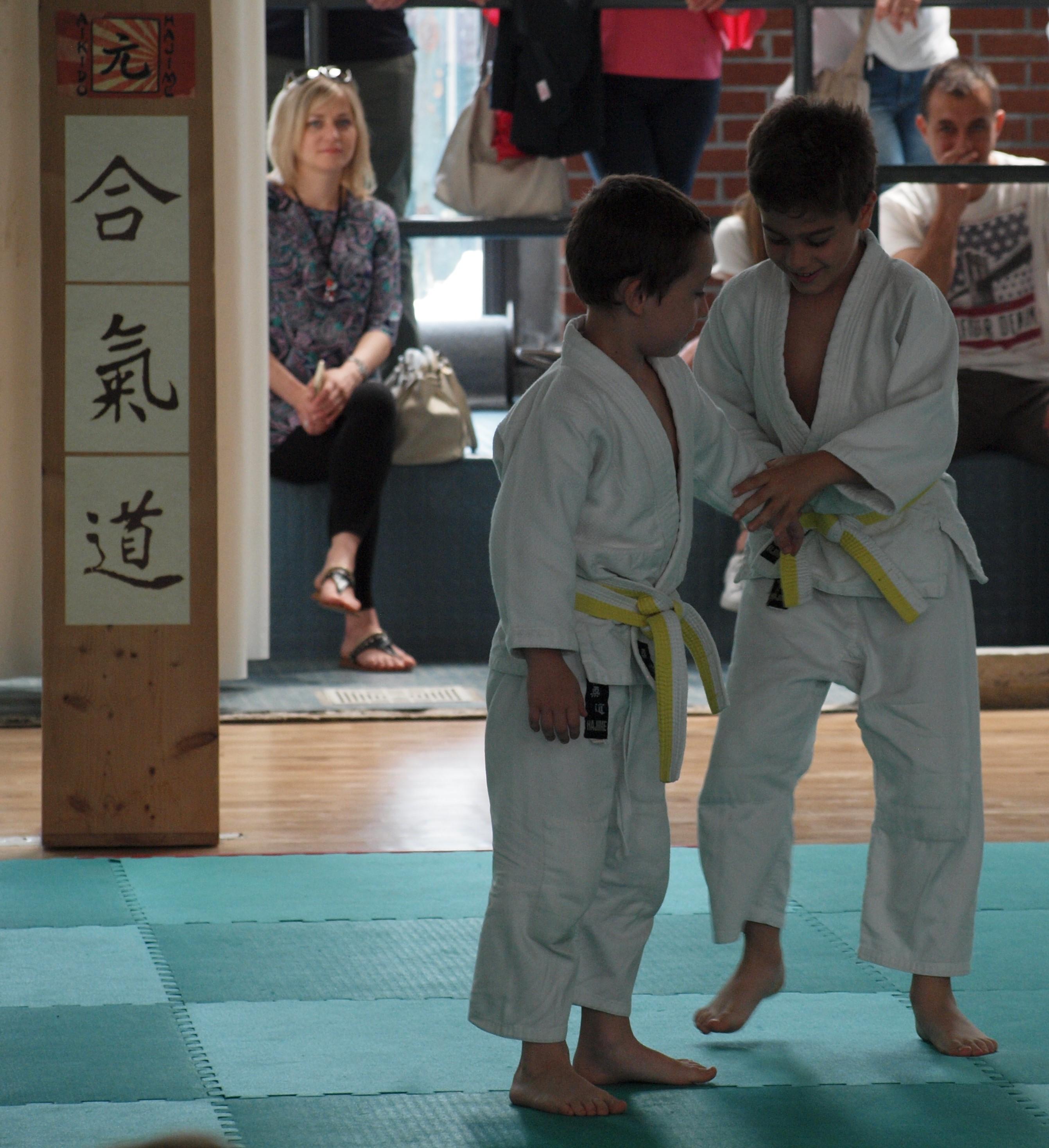 esami Aikido_1° corso (155)