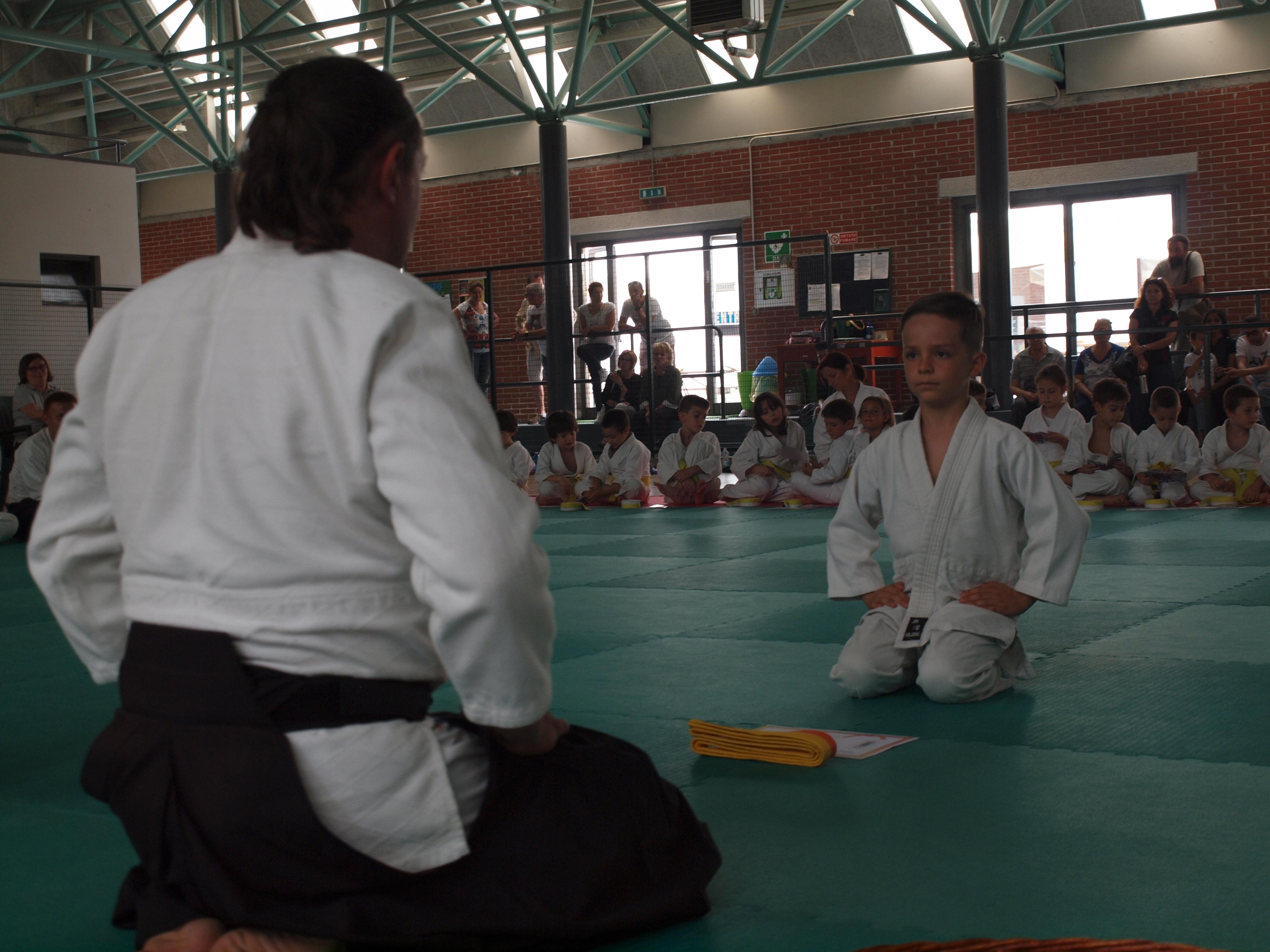 esami Aikido_1° corso (453)