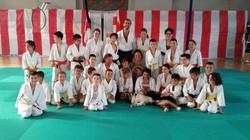 aikido & Ink (12)