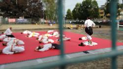 festa sport (12)