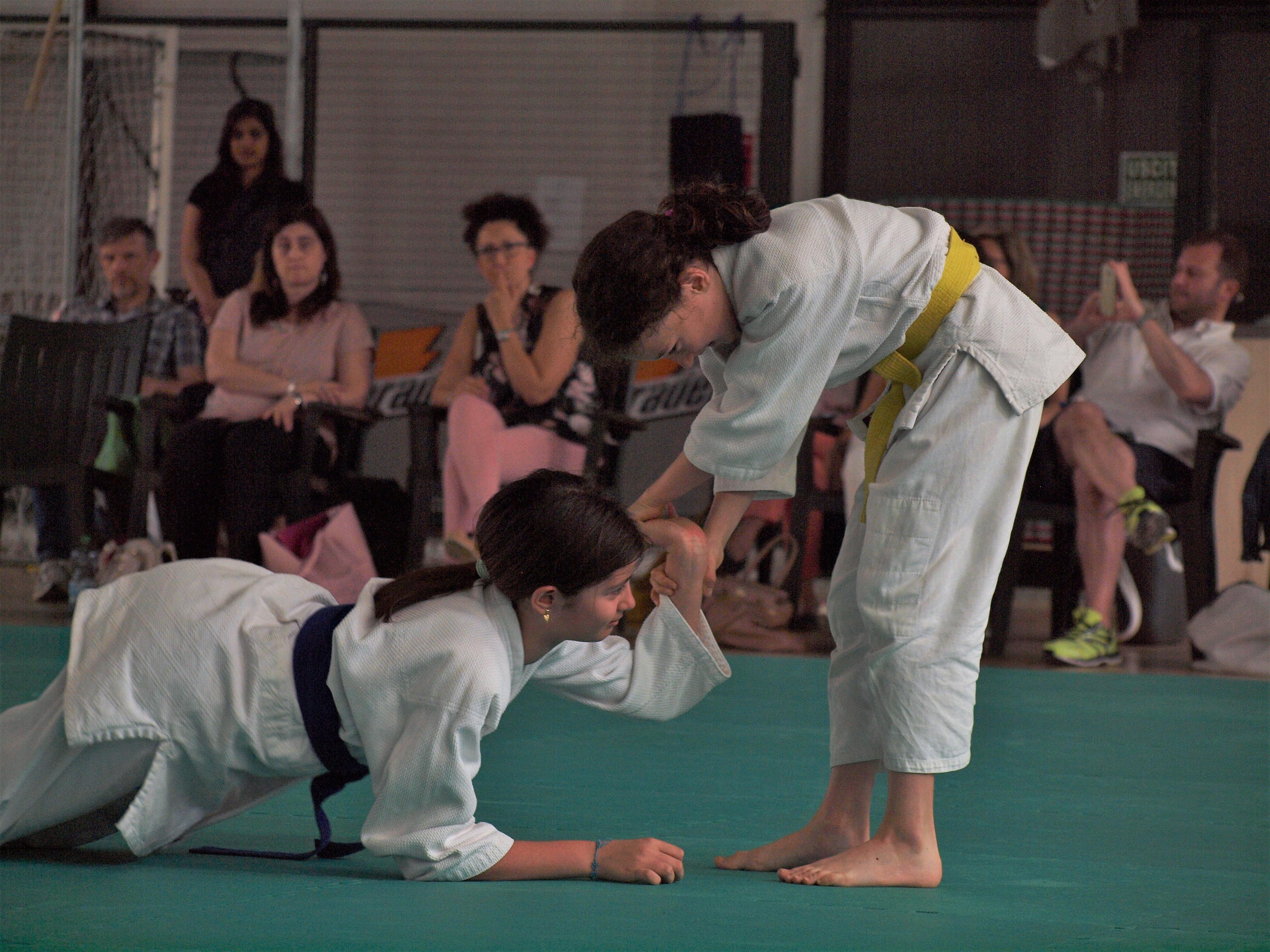 esami Aikido_1° corso (297)