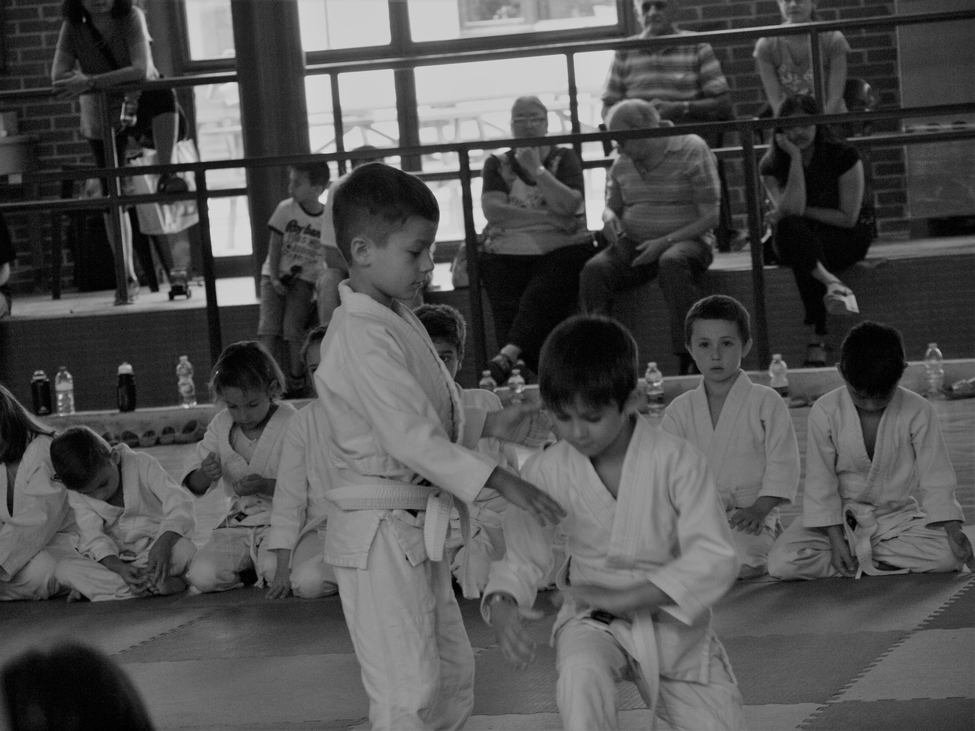 esami Aikido_1° corso (192)