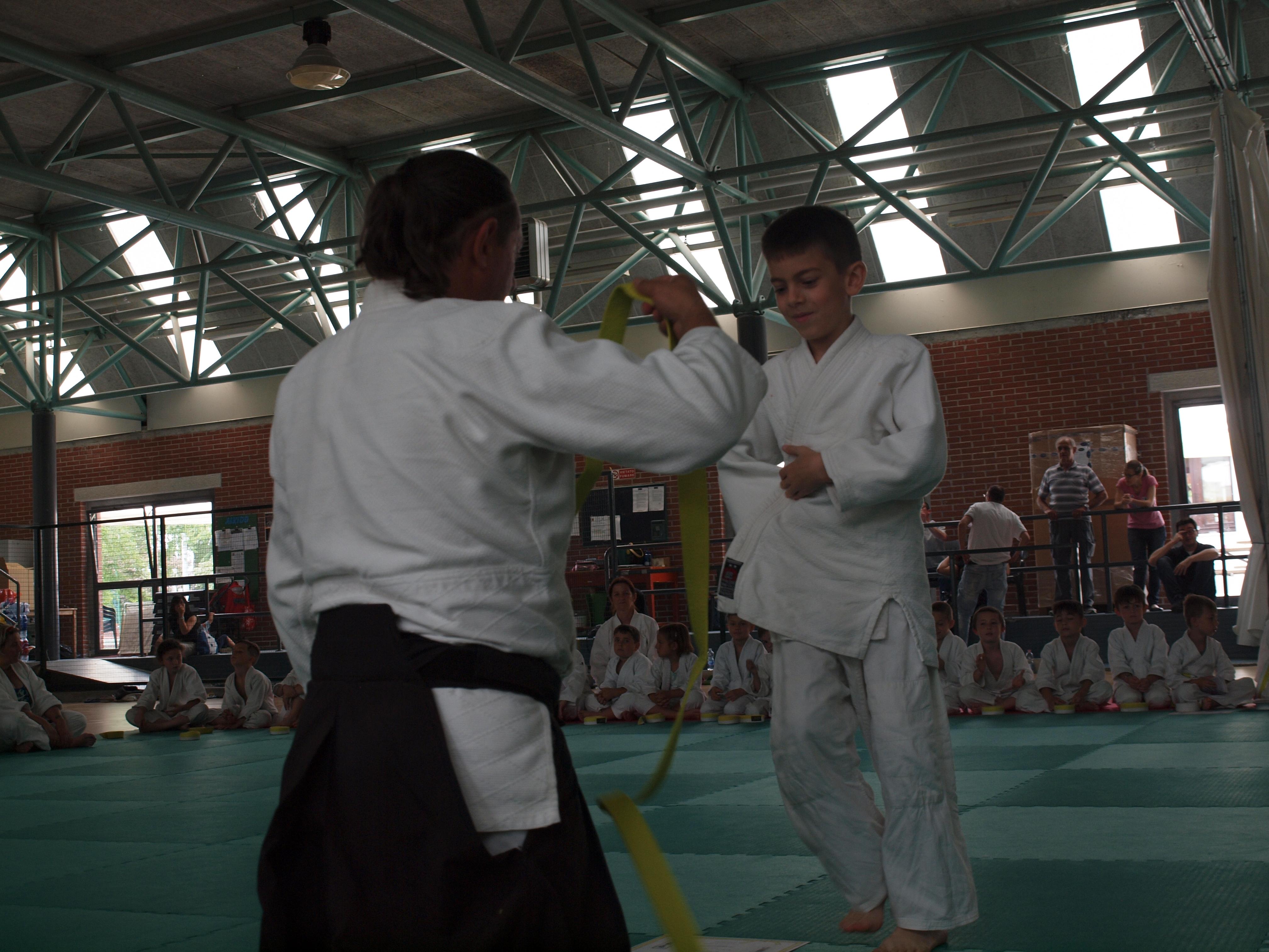 esami Aikido_1° corso (397)