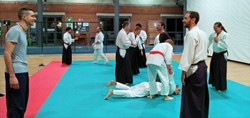 aikido adulti (13)