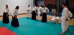 aikido adulti (67)